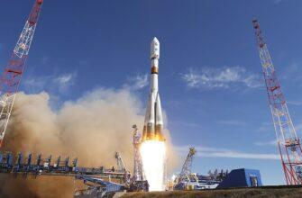 В Якутии проверили готовность аварийно-спасательных служб к запуску ракеты-носителя