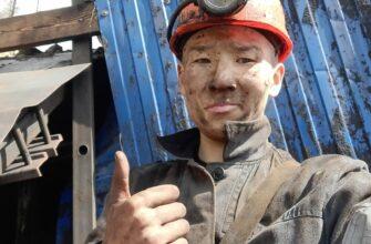 Участники проекта «Навахту14.рф» рассказали, как прошел первый месяц работы в «Колмаре»