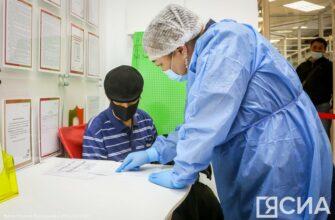 Олег Иринеев: Только благодаря вакцинации можно защититься от COVID-19 и выработать иммунитет