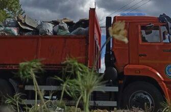 В Якутии обсудили внесение изменений в территориальную схему обращения с отходами