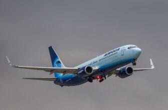 Авиакомпания АЛРОСА открыла рейсы из Якутска в Москву и Новосибирск