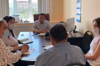 В Якутии собрание жильцов предложили проводить в онлайн-формате