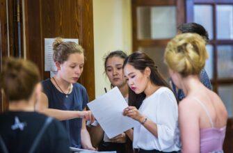 Прием документов на бюджетные места в вузы Якутии завершится 29 июля