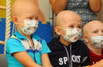 Правительство направит почти 18 млрд рублей на закупку лекарств для тяжелобольных детей