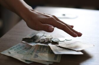 Должникам гарантируют право на прожиточный минимум