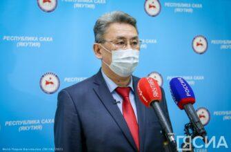 В Якутии с 14 по 20 июня провели 757 выездных рейдов