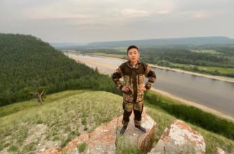Якутский студент разработал проект развития орнитологического туризма в регионе