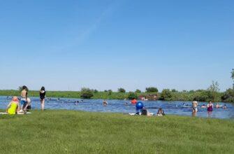 Аномальная жара ожидается в Якутии в ближайшие дни