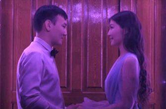 Фильм «Потанцуй со мной» стал лучшим в конкурсе этнического кино в Чувашии