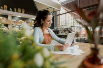 Увеличена максимальная цена контрактов на закупку товаров и услуг у малых и средних предприятий