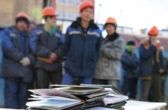 В Якутии обсудили реализацию миграционной политики