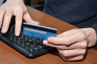МВД Якутии предупреждает: Мошенники подменяют номера своих телефонов на любые другие