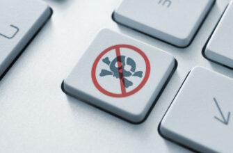 Якутские правообладатели надеются на ужесточение закона против пиратства