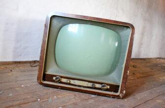 Мобильникам и телевизорам хотят продлить жизнь