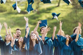 Минобрнауки оставило за вузами выбор формата проведения выпускных