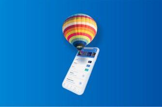 Вклад «Экстра» от Алмазэргиэнбанка можно открыть через мобильное приложение «АЭБ Онлайн»