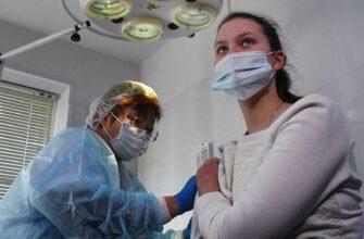 В Нерюнгри направили дополнительную партию вакцины после жалоб жителей