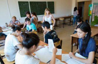 Вузы Якутии примут более 5 тысяч студентов на бюджетные места