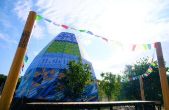 Экспозицию «В будущее с Якутией» представят на выставке «Улица Дальнего Востока» на ВЭФ-2021