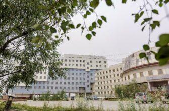 Абитуриент-2021. В Якутии выделили 20 бюджетных мест на подготовку специалистов сварочного дела