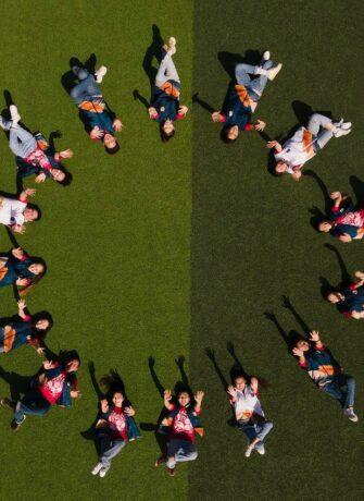 ИНФОГРАФИКА. Приемная кампания СВФУ в цифрах