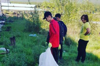 В Якутии свыше 1800 школьников приступили к работе в летний период