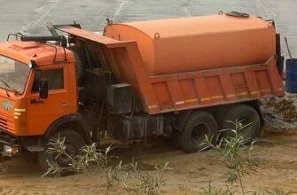 Окружная администрация Якутска передала технику для тушения лесных пожаров в Горном улусе