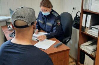 Жителя Якутска привлекли к обязательным работам за неуплату алиментов