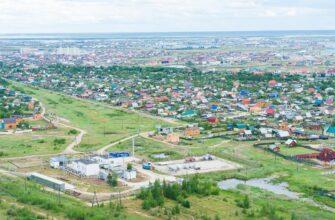 В Якутске завтра временно отключат газ в домах по Хатын-Юряхскому шоссе
