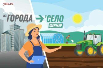 В Минсельхозе Якутии начался прием заявок на конкурс грантов «Агростартап»