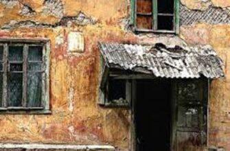 В Якутии продолжает работать программа по переселению из аварийного жилья