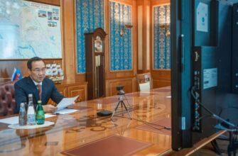 В Якутии могут вернуть ограничительные меры по коронавирусу