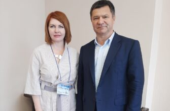 Якутия и Приморье расширят межрегиональное сотрудничество