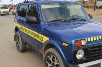 В Якутии на федеральных и региональных дорогах работают комплексы фотовидеофиксации нарушений ПДД