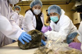 «Без науки никак». В Якутии утвердили программу комплексных научных исследований до 2024 года