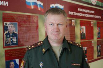 Военный комиссар Якутии: Пандемия не помешала выполнить план призыва