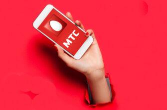Топ-пять самых продаваемых смартфонов в Якутии: чем больше память, тем популярнее