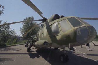 Музей Победы приглашает жителей Якутии на онлайн-программу ко Дню Воздушно-десантных войск