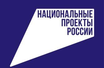 В Якутии на особом контроле мероприятия по трём нацпроектам