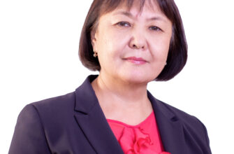 Саргылана Васильева: Необходимо сократить количество алкомаркетов и пивных точек