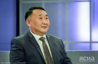 На модернизацию ветеринарной службы Якутии необходимо 825 млн рублей