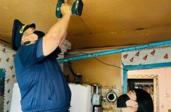 МЧС Якутии: Предупреди пожар - установи автономный дымовой пожарный извещатель