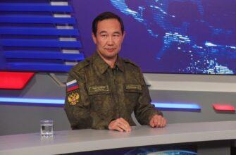 Глава Якутии рассказал, как стать добровольцем и помочь в тушении лесных пожаров