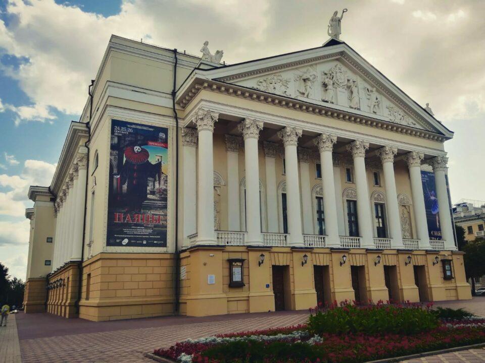 Сотрудничество Якутии и Татарстана продолжается