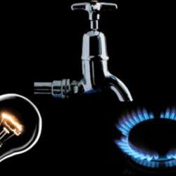 К сведению горожан: отключения воды, света и газа в Якутске 23 июля