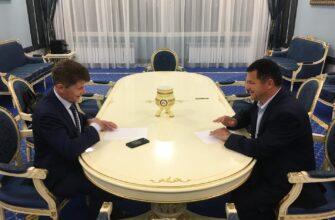 Власти Приморья поддержали инициативу Якутии о строительстве детского лагеря на территории края