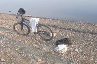 Тело подростка, которого унесло течением в Сунтарском районе Якутии, нашли