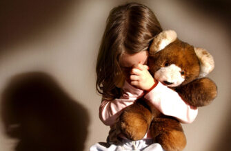 В Якутии увеличилось число преступлений в отношении детей