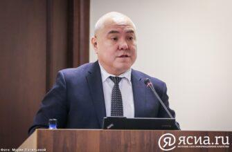 Анатолий Бравин: Сентябрь 2021 года – выборы предстоят интересные