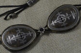 Якутские очки удостоились спецноминации «За новый взгляд на традиции»